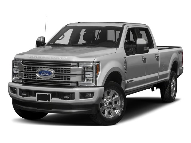 Ford Dealership Pearland 2017 2018 2019 Ford Price