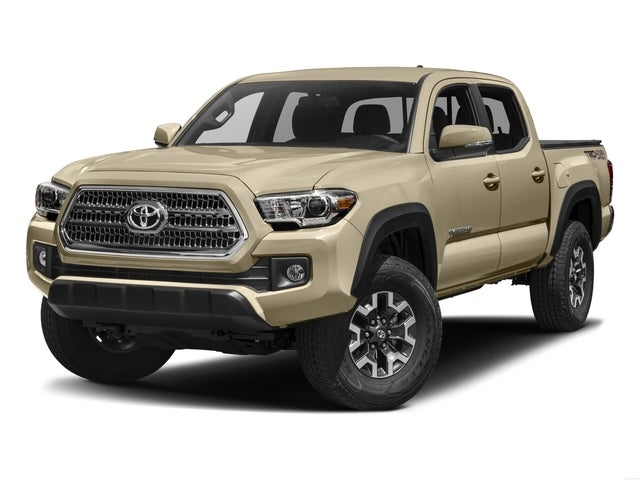 Used 2015 Toyota Tundra Crewmax Cab Pricing Features additionally Picture Of 2007 Toyota Ta a Double Cab V6 4wd Exterior furthermore 2018 Toyota Off Road further Picture Of 2005 Toyota Tundra 4 Dr Sr5 V8 4wd Crew Cab Sb Exterior moreover Used 2012 Toyota Tundra Features Specs Edmunds. on 2018 toyota tundra limited 4x4 4dr double cab