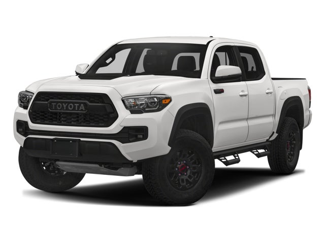 2017 toyota tacoma trd pro dealership name serving angleton tx new and used toyota. Black Bedroom Furniture Sets. Home Design Ideas