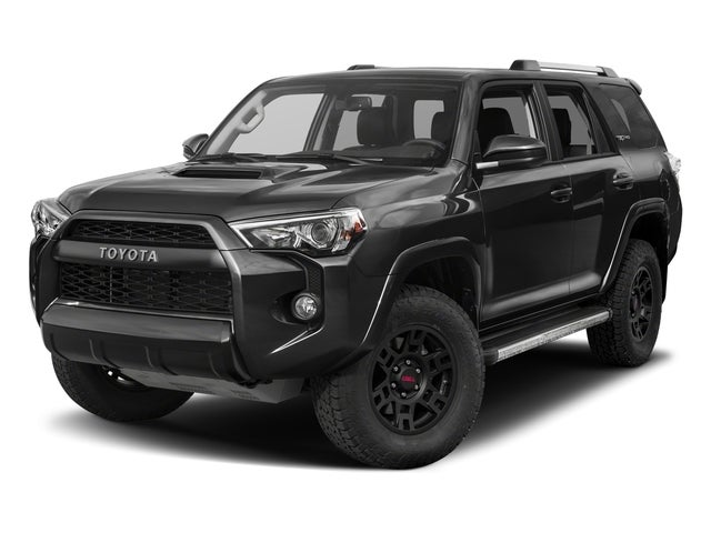 2018 toyota 4runner trd pro dealership name serving angleton tx new and used toyota. Black Bedroom Furniture Sets. Home Design Ideas