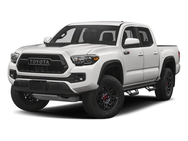 2018 toyota tacoma trd pro dealership name serving angleton tx new and used toyota. Black Bedroom Furniture Sets. Home Design Ideas